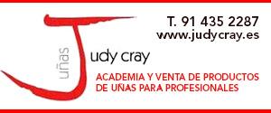 judycray