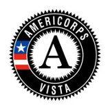 Stephen Sieberson (VISTA logo)