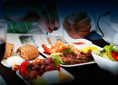 inflight-business-elite-dining-1
