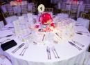 GLOBAL GIFT  GALA LONDON dinner table ANT_4081