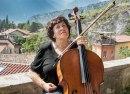 Natalia Gutman official webpage 1
