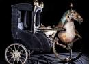 THE SCENE TEATRO REAL AUCTION Calesa  ALMONEDA4