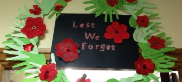 Remembrance Day Pics Remembrance Day Pic 1