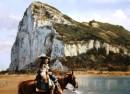 STEPHANIE RILEY El_ultimo_de_Gibraltar - copia