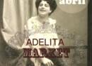APRIL 2015 Adelita featured image - copia