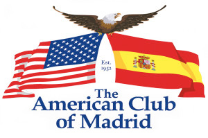 american-club-madrid