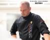 GOURMET'S CHOICE PRESENTS CULINARY ARTIST MARTIN KOCH MAIRHOFER
