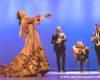 Flamenco's La Lupi in a Riveting RETOrno to Roots