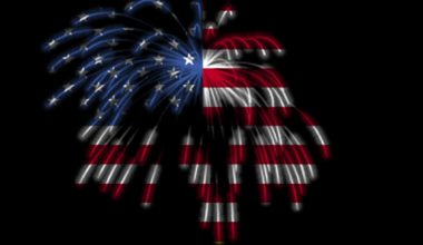 4th of JULY 2016: THE AMERICAN CLUB OF MADRID INVITES! RSVP