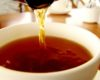 STATESIDE STORIES: Tea From Stateside