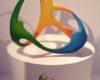 OLYMPICS 2016: POWER TO THE SPANISH TEAM!
