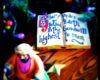 STATESIDE STORIES: CHRISTMAS PUDDING !