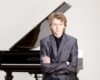 ROMANTIC RACHMANINOFF PROMISES TO MAKE LA FILARMONICA'S 5TH ANNIVERSARY MEMORABLE