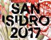 SAN ISIDRO CELEBRATIONS: FREE CONCERTS ON PLAZA MAYOR & TEMPLO DE DEBOD, 14 & 15 May 2017 !