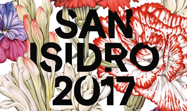 SAN ISIDRO CELEBRATIONS: FREE CONCERTS ON PLAZA MAYOR & TEMPLO DE DEBOD, 14 & 15 May 2017 !