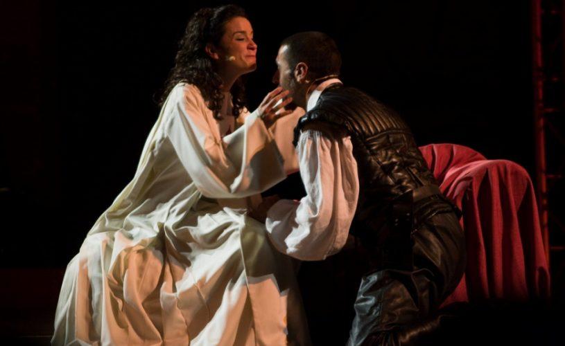"GUIDEPOST REPRINT: ""The Legend of Don Juan,"" 29 October 1999, Part 2"