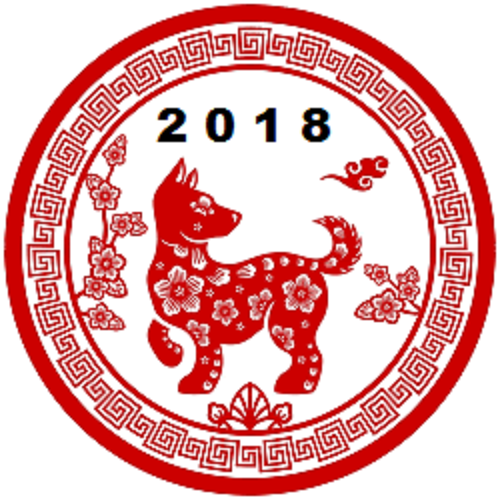 YEAR OF THE BROWN EARTH DOG: CHINESE NEW YEAR CELEBRATIONS IN MADRID AND AROUND THE WORLD