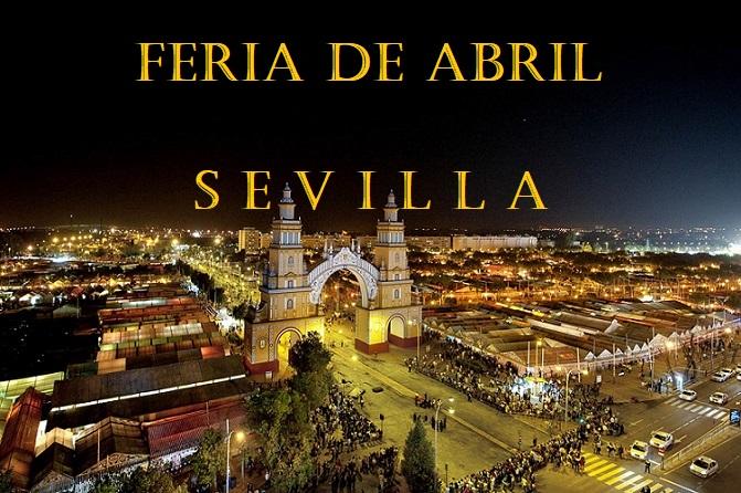 MAXIMA ZORREGUIETA: From the Feria de Abril de Sevilla to the Royal Palace in Amsterdam
