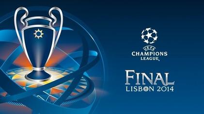 CHAMPIONS LEAGUE FINAL 2014: MADRID LOCKS HORNS WITH MADRID IN HISTORIC MATCH
