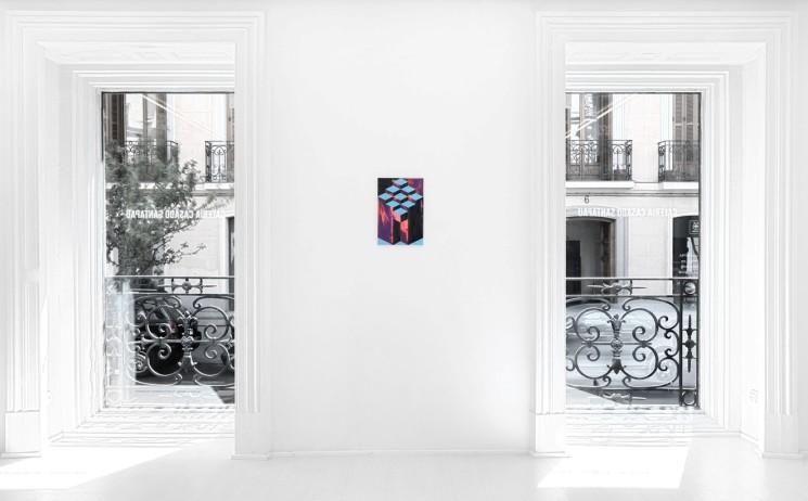 PhotoEspana 3-Part Artist Series: BERND RIBBECK