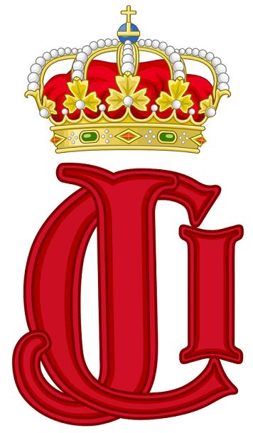 """SPAIN'S KING JUAN CARLOS SAYS, """"¿Abdicación?  ¡No, Gracias!"""" (23 Sept '13)"""
