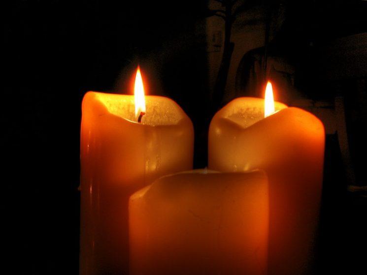 STATESIDE STORIES: In Loving Memory of Frank Foran, 13 May 1926 – 27 September 2014