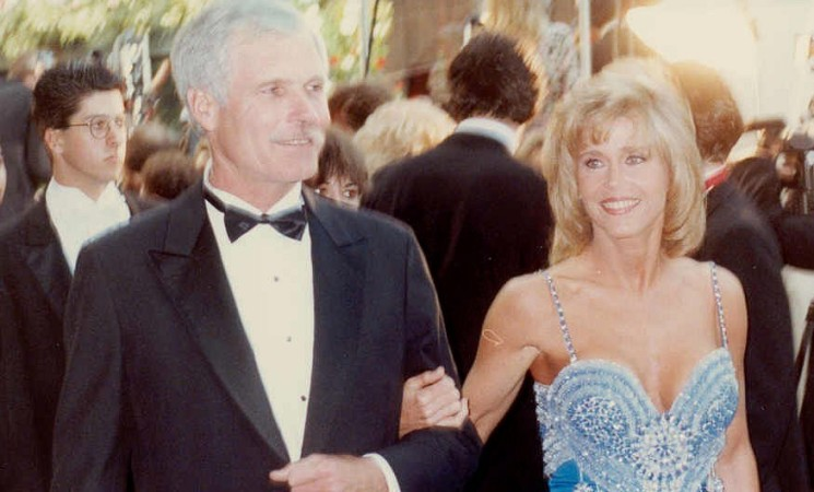 STATESIDE STORIES: Hollywood Bonanza-TCM