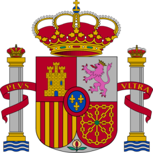 THE SPANISH KINGDOM AS VIEWED BY ITS NEW MONARCH: His Much-Awaited First Christmas Speech