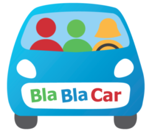 BlaBlaCar: Travel Doesn't Have to be Costly and Lonely