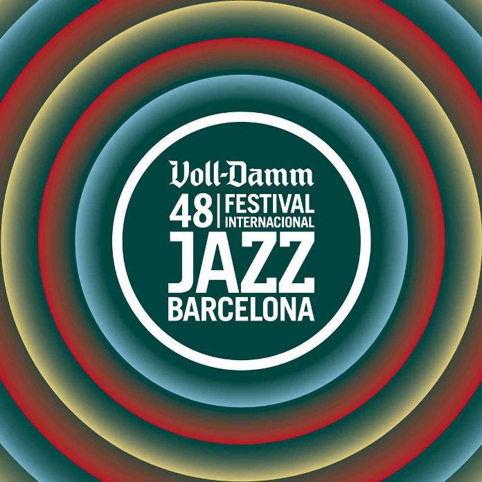 INTERNATIONAL JAZZ FESTIVAL, BARCELONA: Simply the Best