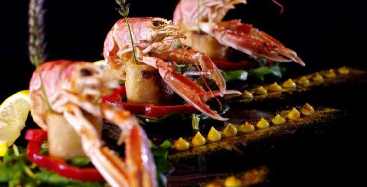 GOURMET'S CHOICE: FOOD LOVERS' ADVENTURES  (MADRID)