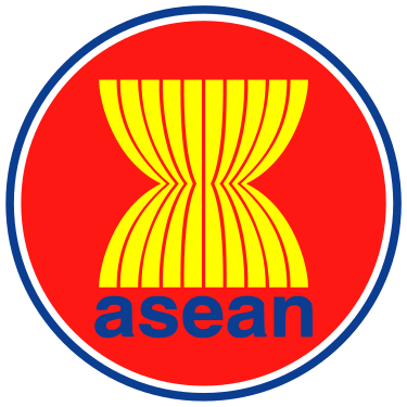 THE FIRST ASEAN UNIVERSITY FAIR IN MADRID, 6-7 MARCH 2018: YOU'VE GOT TO BE THERE!