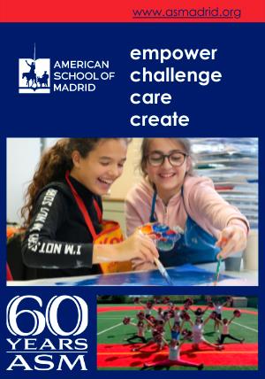 american-school01