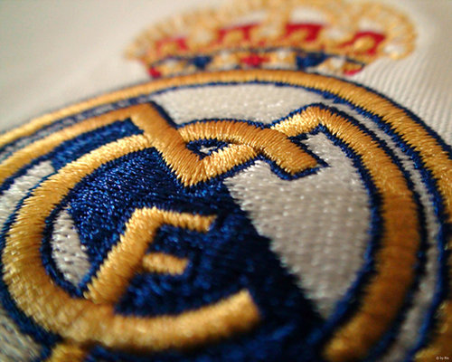 NO TWO WAYS ABOUT IT, REAL MADRID IS THE CHAMPION !