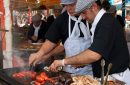 FIESTAS OF SAN ISIDRO, THE MOST CASTIZA OF THE FIESTAS IN MADRID, ARE NOW ON!