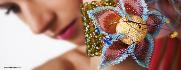 Baubles, Bangles and Beads: The Truth About Costume Jewelry!