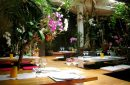 GOURMET'S CHOICE: THE  RESTAURANT INDO CHINE & ITS CINEMATIC INDO CHINE VIETNAMESE CUISINE