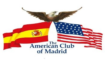 LETTER FROM THE PRESIDENT OF THE AMERICAN CLUB OF MADRID