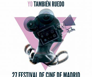 A COLORFUL PLATFORM FOR EMERGING FILMMAKERS AT THE FESTIVAL DE CINE DE MADRID
