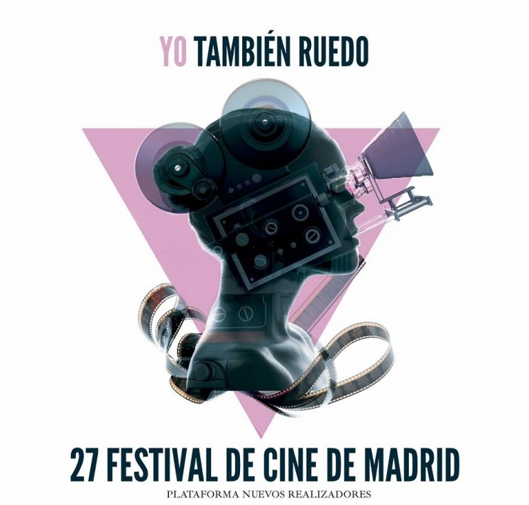 A COLORFUL PLATFORM FOR EMERGING FILMMAKERS AT THE FESTIVAL DE CINE DE MADRID