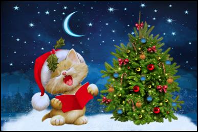 Youtube Christmas.Guidepost Magazine Youtube Treasures