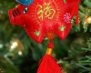 CHINA SERIES: PART I, TOWARDS A NEW CHINESE NEW YEAR!