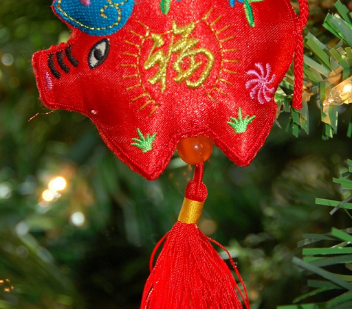 STATESIDE STORIES: TOWARDS A NEW CHINESE NEW YEAR!