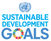 THE RAINBOW OF U.N. SUSTAINABLE GOALS LENDS COLOR TO SPANISH SOCIAL MEDIA FOR