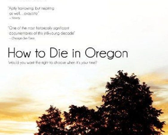 A Second Opinion: Assisted Suicide–Murder Most Foul!
