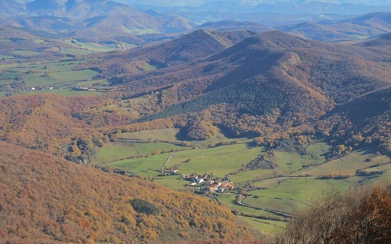 A Second Opinion: Beyond the Pyrenees