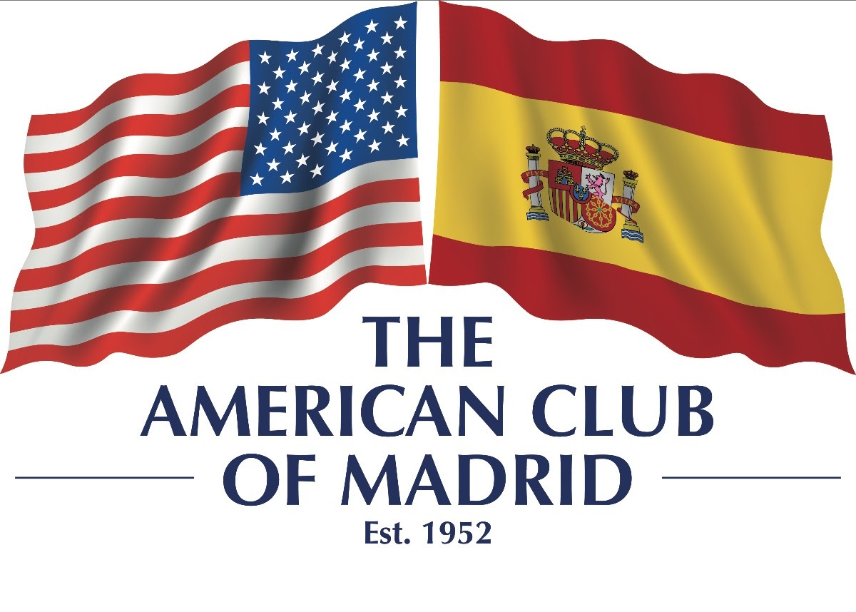 american club of madrid