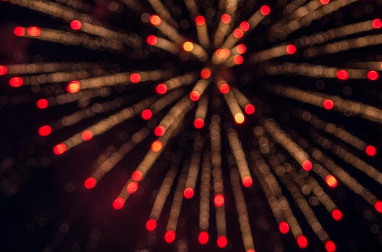 ACM'S 4TH OF JULY NON-CELEBRATION DUE TO CONCERNS ABOUT COVID-19