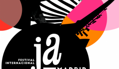 JAZZ MADRID 2020: LEAVE YOUR FEARS BEHIND AND LET THE MUSIC FLOW