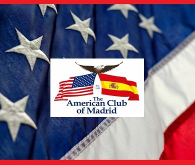 AMERICAN CLUB OF MADRID NEWSLETTER MAY 2021